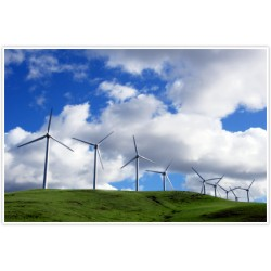 Doradztwo w zakresie energetyki wiatrowej