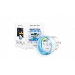 Fibaro Wall Plug FGWPE-101