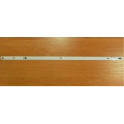 LEDowy zamiennik oświetlenia świetlówkowego