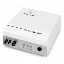 Inwerter solarny Wolta 3 kW